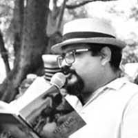 Amir Iván Estrada Loskot