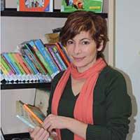 Ana Fernández-Conde Diez