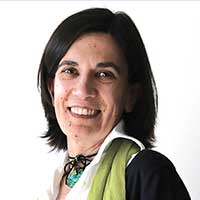 Ana Margarida Ramos