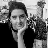 Ángela Campos Fernández