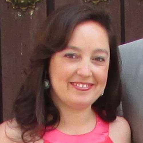 Ángela Pajuelo Benítez