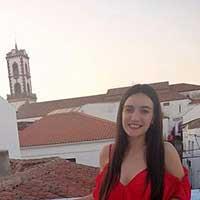 Carmen Chavez