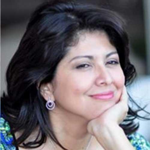 Guadalupe Castellanos