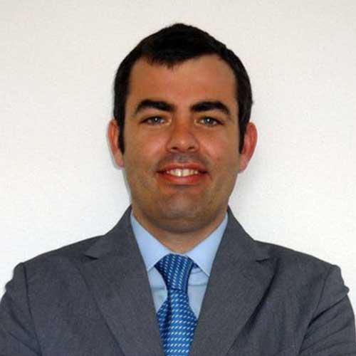 José María Herranz