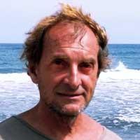 Jose L. Troyano