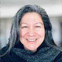 Juana M. Ramos