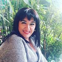 Julie Castillo