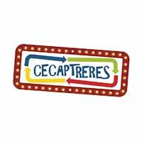 CECAPTRERES