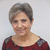 Eugènia Salvador
