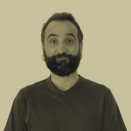 Juan Villén