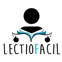 LectioFácil